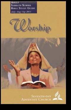 Bible & EGW Quotes | Sabbath School Net